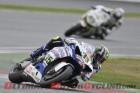 2010-world-superbike-tight-points-battle 1