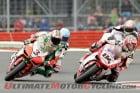 2010-world-superbike-tight-points-battle 2