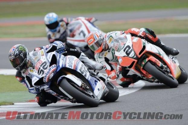 2010-world-superbike-tight-points-battle 3