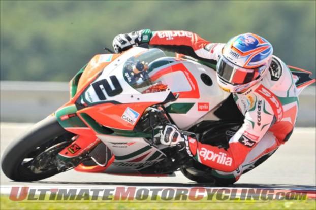 2010-world-superbike-tight-points-battle 4