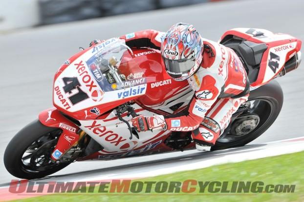 2010-world-superbike-tight-points-battle 5