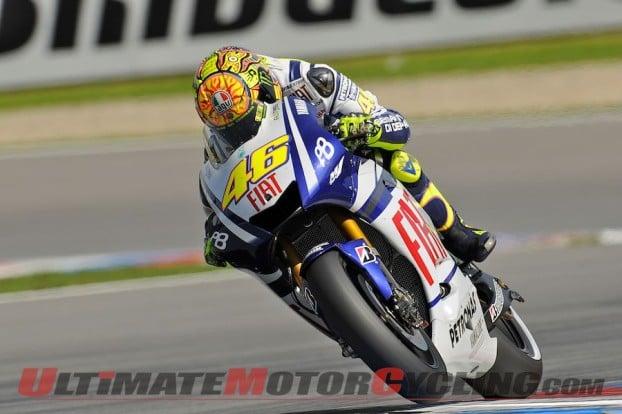 2010-yamaha-events-at-motogp-indy 4