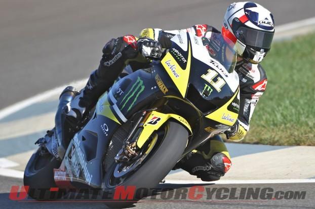 2010-yamaha-indy-motogp-report 1
