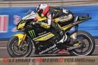 2010-yamaha-indy-motogp-report 3