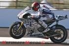 2010-yamaha-indy-motogp-report 4