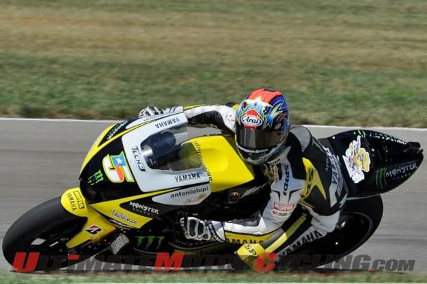 2010-yamaha-indy-motogp-report 5