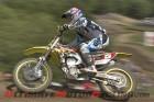 2010-yoshimura-ama-motocross-undadilla-report 1