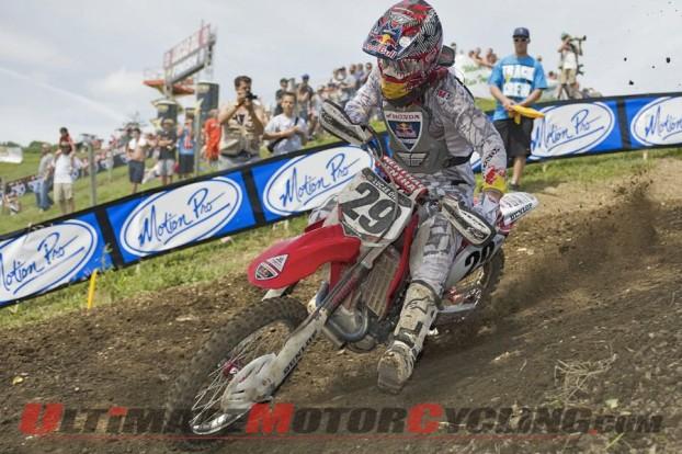 2010-yoshimura-ama-motocross-undadilla-report 2