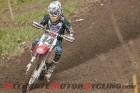 2010-yoshimura-ama-motocross-undadilla-report 3