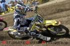 2010-yoshimura-ama-motocross-undadilla-report 4