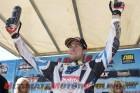 2010-yoshimura-ama-motocross-undadilla-report 5