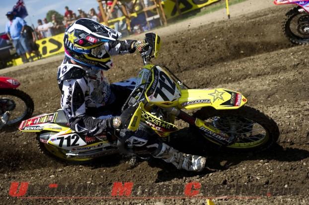 2010-yoshimura-unadilla-motocross-report 1