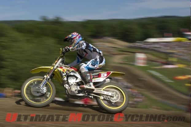 2010-yoshimura-unadilla-motocross-report 2