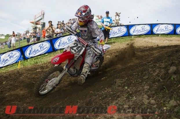 2010-yoshimura-unadilla-motocross-report 3