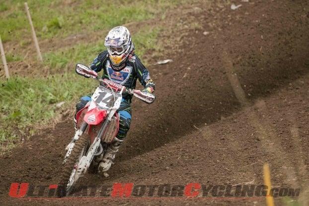 2010-yoshimura-unadilla-motocross-report 4