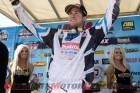 2010-yoshimura-unadilla-motocross-report 5