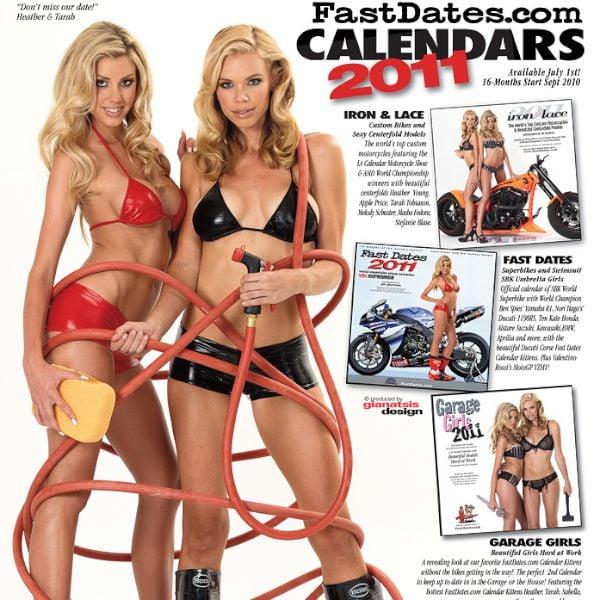 2011-fastdates-calendars-iron-lace-garage-girls 1