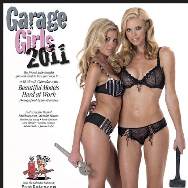 2011-fastdates-calendars-iron-lace-garage-girls 2