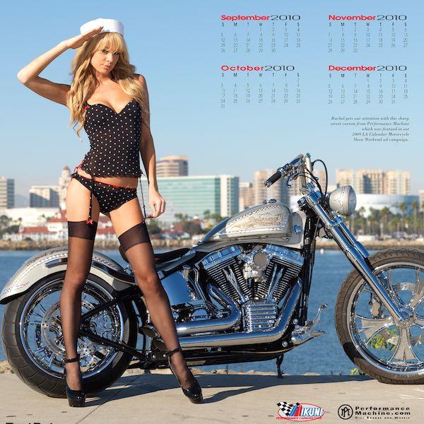 2011-fastdates-calendars-iron-lace-garage-girls 3