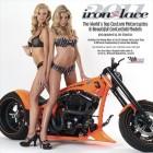 2011-fastdates-calendars-iron-lace-garage-girls 5