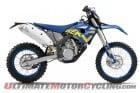 2011-husaberg-enduro-supermoto-motorcycles 1