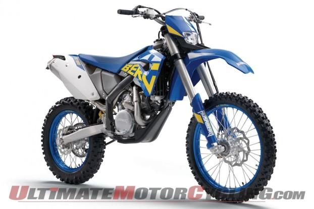 2011-husaberg-enduro-supermoto-motorcycles 2