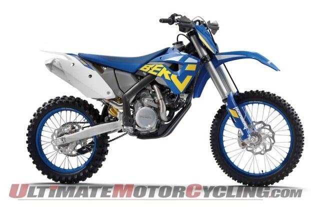 2011-husaberg-enduro-supermoto-motorcycles 3