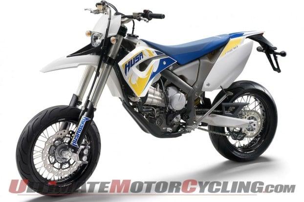 2011-husaberg-enduro-supermoto-motorcycles 4