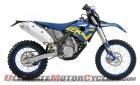 2011-husaberg-enduro-supermoto-motorcycles 5