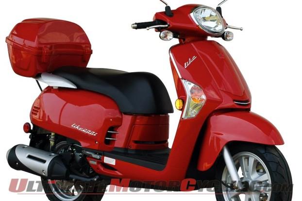 2011-kymco-like-200i-preview 3