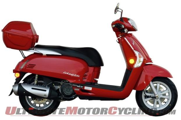 2011-kymco-like-200i-preview 4