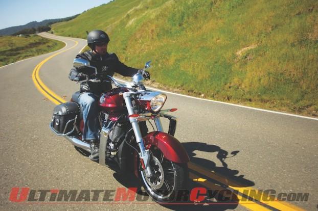 2011-victory-motorcycles-get-106-motor 1