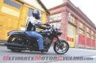 2011-victory-motorcycles-get-106-motor 2