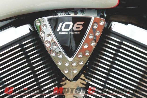2011-victory-motorcycles-get-106-motor 3