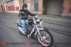 2011-victory-motorcycles-get-106-motor 4