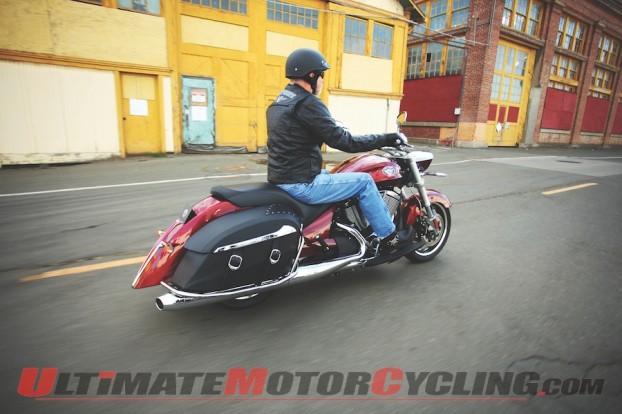 2011-victory-motorcycles-get-106-motor 5