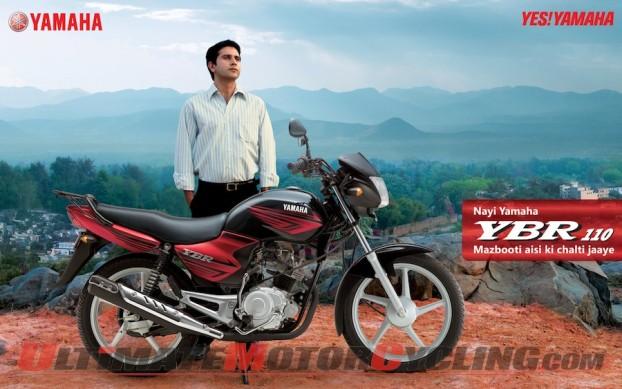 2011-yamaha-india-unveils-sz-sz-x-ybr-125 2