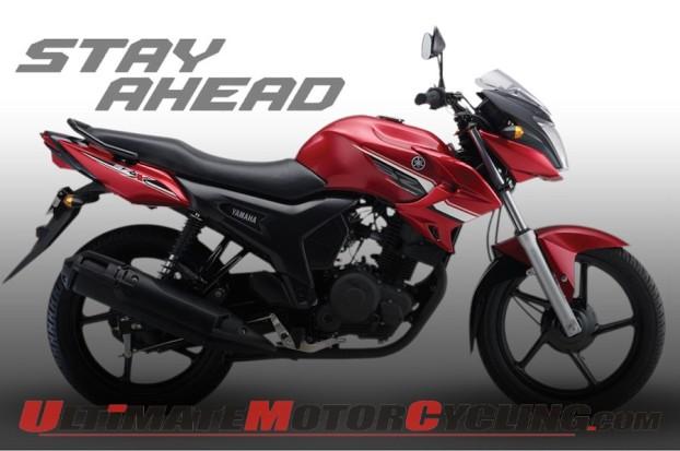 2011-yamaha-india-unveils-sz-sz-x-ybr-125 3