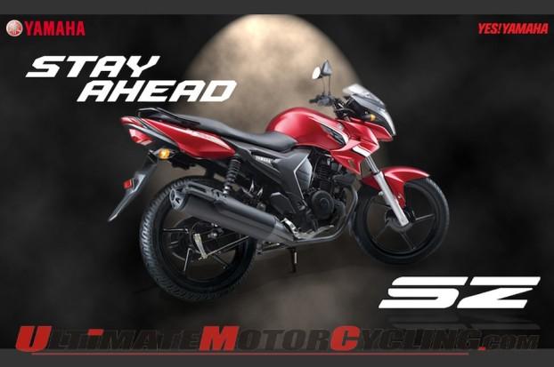 2011-yamaha-india-unveils-sz-sz-x-ybr-125 4