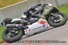 2010-ama-daytona-sportbike-new-jersey-preview 5