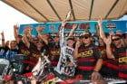 2010-ama-motocross-championship-awards 1