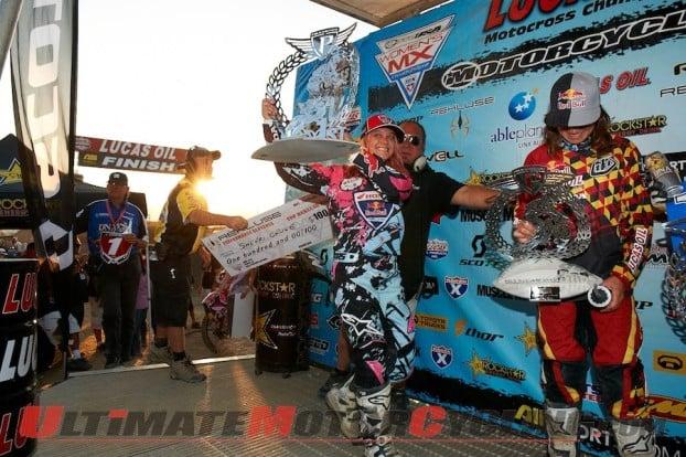 2010-ama-motocross-championship-awards 2
