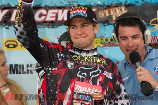 2010-ama-motocross-championship-awards 3