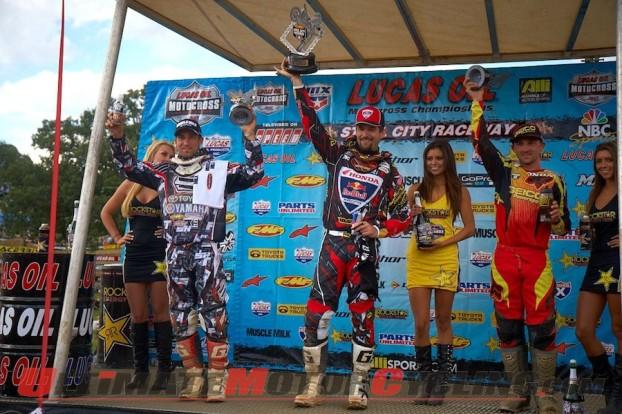 2010-ama-motocross-championship-awards 4