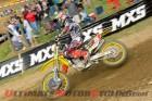 2010-ama-motocross-championship-awards 5