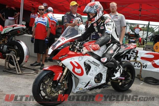 2010-ama-superbike-ohlins-knapp-report 1