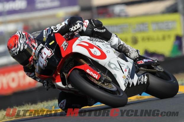 2010-ama-superbike-ohlins-knapp-report 3
