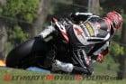 2010-ama-superbike-ohlins-knapp-report 4