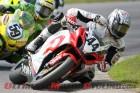 2010-ama-superbike-ohlins-knapp-report 5