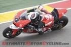 2010-aragon-moto2-iannone-has-runaway-win 3